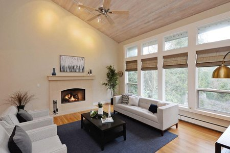 R2306144 - 5789 WESTPORT ROAD, Eagle Harbour, West Vancouver, BC - House/Single Family