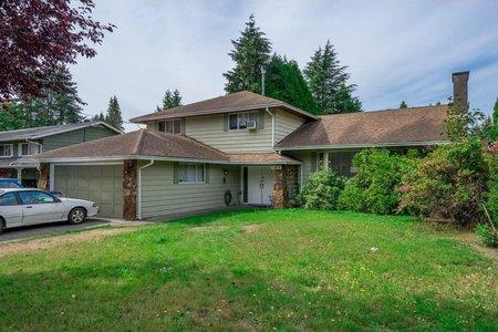 R2306216 - 6435 LYON ROAD, Sunshine Hills Woods, Delta, BC - House/Single Family