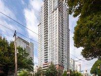 Photo of 2106 909 MAINLAND STREET, Vancouver
