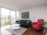 Photo of 506 1250 BURNABY STREET, Vancouver