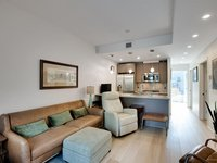 Photo of 304 1211 MELVILLE STREET, Vancouver