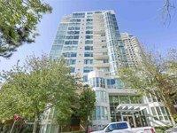 Photo of 1103 1501 HOWE STREET, Vancouver