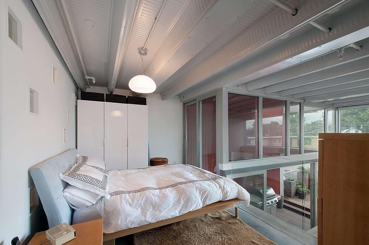 103 4387 W 10th Avenue, Vancouver - 2 beds, 2 baths - For Sale ...