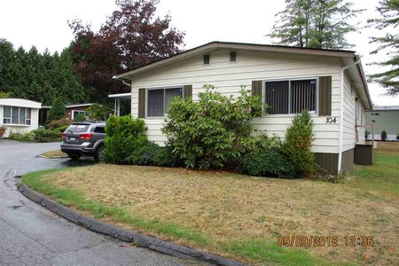 R2306546 - 104 7850 KING GEORGE BOULEVARD, East Newton, Surrey, BC - Manufactured