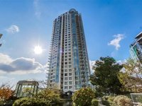 Photo of 3205 1199 MARINASIDE CRESCENT, Vancouver