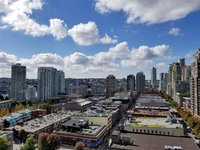 Photo of 1710 928 HOMER STREET, Vancouver