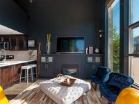 Photo of 1 2088 W 11TH AVENUE, Vancouver