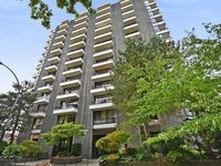 Photo of 1202 2370 W 2ND AVENUE, Vancouver
