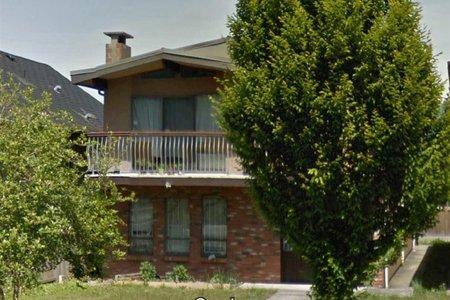 R2306825 - 2177 E 1ST AVENUE, Grandview VE, Vancouver, BC - House/Single Family