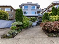Photo of 201 2238 W 2ND AVENUE, Vancouver