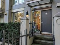 Photo of TH15 969 RICHARDS STREET, Vancouver