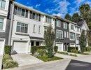 R2306896 - 30 - 18681 68 Avenue, Surrey, BC, CANADA