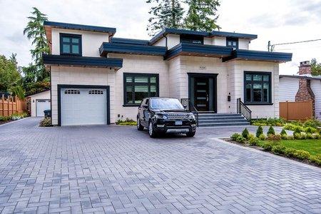 R2306933 - 5742 133 STREET, Panorama Ridge, Surrey, BC - House/Single Family