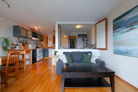 R2306951 - 306 345 W 10TH AVENUE, Mount Pleasant VW, Vancouver, BC - Apartment Unit