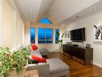 Photo of 412 1880 W 6TH AVENUE, Vancouver
