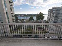 Photo of 805 1330 HARWOOD STREET, Vancouver