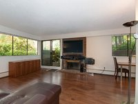 Photo of 101 2121 W 6TH AVENUE, Vancouver
