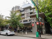 Photo of 309 828 CARDERO STREET, Vancouver