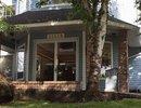 R2307103 - 307 - 11510 225 Street, Maple Ridge, BC, CANADA