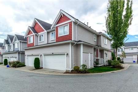 R2307125 - 19 19977 71 AVENUE, Willoughby Heights, Langley, BC - Townhouse
