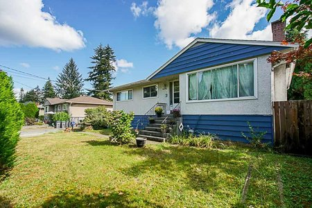 R2307364 - 9874 128 STREET, Cedar Hills, Surrey, BC - House/Single Family