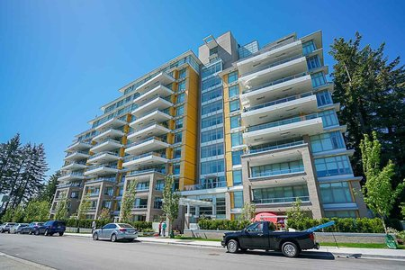 R2307489 - 307 1501 VIDAL STREET, White Rock, White Rock, BC - Apartment Unit