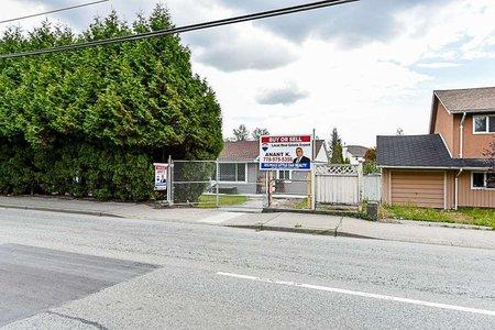 R2307498 - 14280 88 AVENUE, Bear Creek Green Timbers, Surrey, BC - House/Single Family
