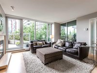 Photo of 305 8 SMITHE MEWS, Vancouver