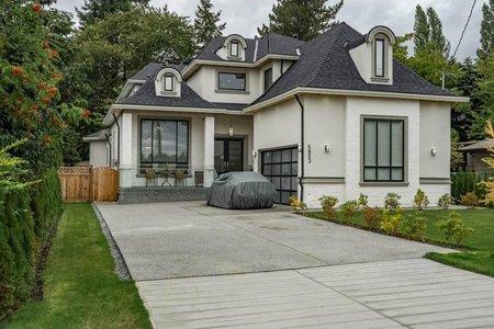 R2307647 - 5853 173 STREET, Cloverdale BC, Surrey, BC - House/Single Family