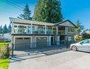 R2307776 - 13012 103A Avenue, Surrey, BC, CANADA