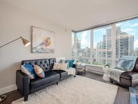 Photo of 2509 928 BEATTY STREET, Vancouver