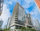 R2307902 - 857 - 38 Smithe Street, Vancouver, BC, CANADA