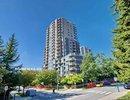 R2307947 - 705 - 5189 Gaston Street, Vancouver, BC, CANADA