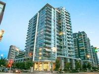 Photo of 702 110 SWITCHMEN STREET, Vancouver