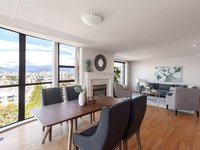 Photo of 1002 1736 W 10TH AVENUE, Vancouver