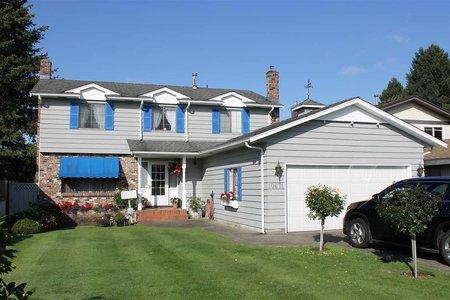 R2308187 - 10671 SEAMOUNT ROAD, Ironwood, Richmond, BC - House/Single Family