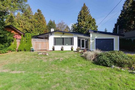 R2308200 - 4761 WESLEY DRIVE, English Bluff, Delta, BC - House/Single Family