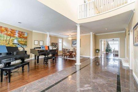 R2308238 - 9811 GREENLEES ROAD, Broadmoor, Richmond, BC - House/Single Family