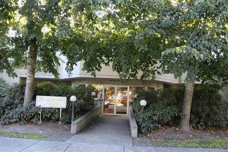 R2308258 - 201 3051 AIREY DRIVE, West Cambie, Richmond, BC - Apartment Unit