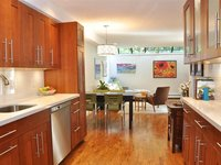 Photo of 222 1500 PENDRELL STREET, Vancouver