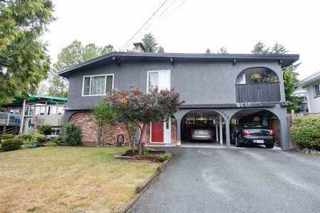 R2308321 - 2692 CARNATION STREET, Blueridge NV, North Vancouver, BC - House/Single Family