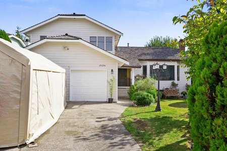 R2308365 - 10036 157A STREET, Guildford, Surrey, BC - House/Single Family