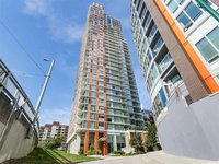 Photo of 1009 1351 CONTINENTAL STREET, Vancouver