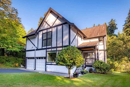 R2308537 - 2412 CARMARIA COURT, Westlynn, North Vancouver, BC - House/Single Family