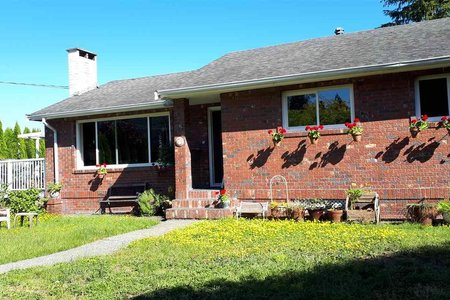 R2308573 - 738 FRIAR CRESCENT, Dollarton, North Vancouver, BC - House/Single Family