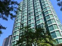Photo of 503 888 HAMILTON STREET, Vancouver