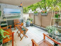 Photo of 217 1500 PENDRELL STREET, Vancouver