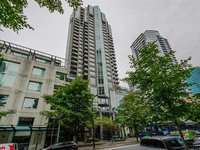Photo of 1902 889 HOMER STREET, Vancouver