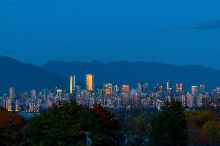 R2308722 - 4177 W 12TH AVENUE, Point Grey, Vancouver, BC - House/Single Family