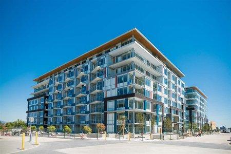R2308727 - 113 10788 NO 5 ROAD, Ironwood, Richmond, BC - Apartment Unit